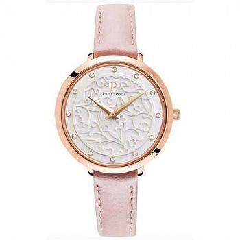 Часы наручные Pierre Lannier 039L905 000087205