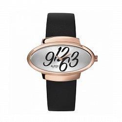 Часы наручные Alfex 5747/2067