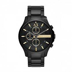 Часы наручные Armani Exchange AX2164