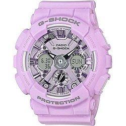 Часы наручные Casio G-shock GMA-S120DP-6AER