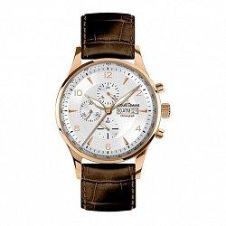 Часы наручные Jacques Lemans 1-1844F