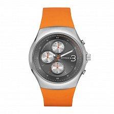 Часы наручные Skagen SKW6156