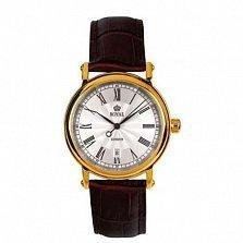 Часы наручные Royal London 40051-02