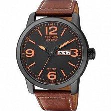 Часы наручные Citizen BM8476-07EE