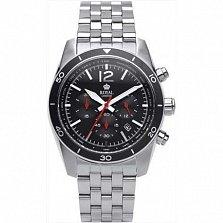 Часы наручные Royal London 41361-04