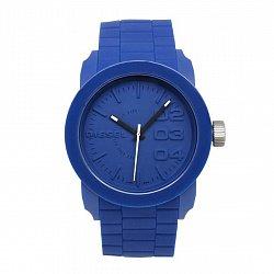 Часы наручные Diesel DZ1533