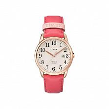 Часы наручные Timex Tx2r62500