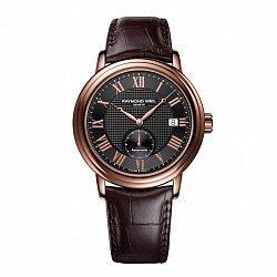 Часы наручные Raymond Weil 2838-PC5-00209 000107664