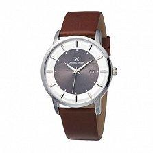 Часы наручные Daniel Klein DK11847-4
