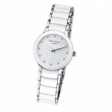 Часы наручные Pierre Lannier 008D990