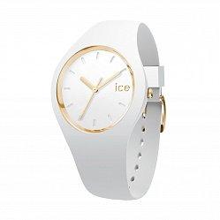 Часы наручные Ice-Watch 000917