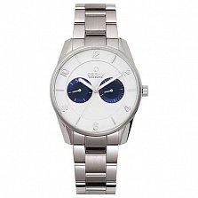 Часы наручные Obaku V171GMCWSC
