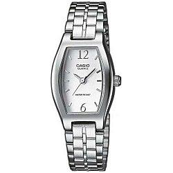 Часы наручные Casio LTP-1281PD-7AEF
