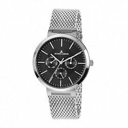 Часы наручные Jacques Lemans 1-1950F
