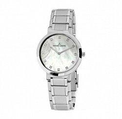 Часы наручные Jacques Lemans 1-1998B