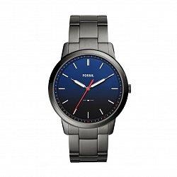 Часы наручные Fossil FS5377 000110994