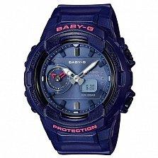 Часы наручные Casio Baby-g BGA-230S-2AER