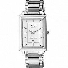 Часы наручные Q&Q BL64J201Y