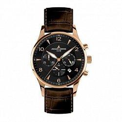 Часы наручные Jacques Lemans 1-1654G