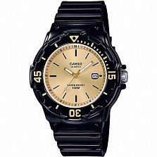 Часы наручные Casio Collection LRW-200H-9EVEF