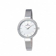 Часы наручные Daniel Klein DK11804-1