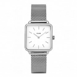 Часы наручные Cluse CL60001