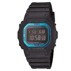 Часы наручные Casio G-shock GW-B5600-2ER