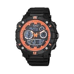Часы наручные Q&Q GW88J008Y
