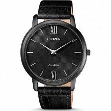 Часы наручные Citizen AR1135-10E
