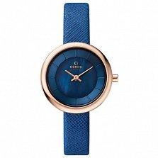 Часы наручные Obaku V146LXVLRA