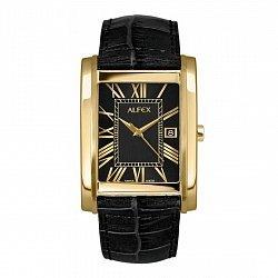 Часы наручные Alfex 5667/812