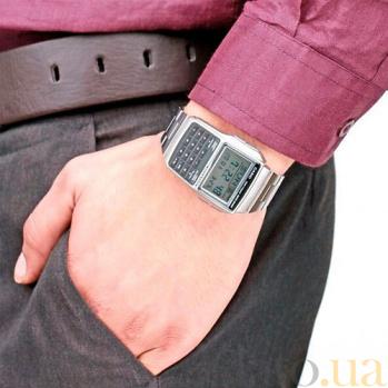 Часы наручные Casio DBC-32D-1AES 000083084
