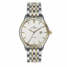 Часы наручные Continental 12206-LD312130
