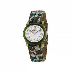 Часы наручные Timex Tx78141 000083823