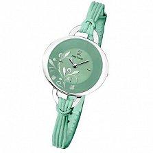 Часы наручные Pierre Lannier 042F677