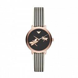 Часы наручные Emporio Armani AR11232 000121815