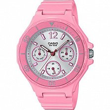 Часы наручные Casio Collection LRW-250H-4A3VEF
