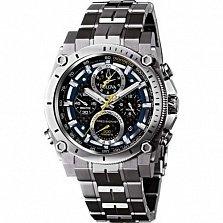 Часы наручные Bulova 96G175