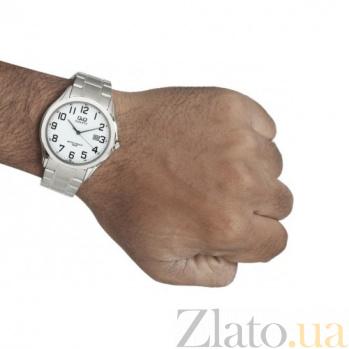 Часы наручные Q&Q A378J204Y 000083026