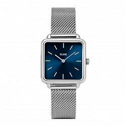 Часы наручные Cluse CL60011
