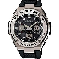 Часы наручные Casio G-shock GST-W110-1AER 000084834