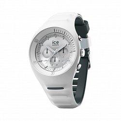 Часы наручные Ice-Watch 014943 000121896