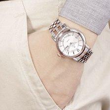 Часы наручные Royal London 41149-05