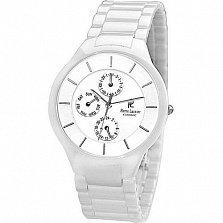Часы наручные Pierre Lannier 218C429