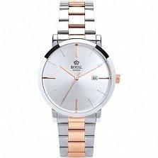 Часы наручные Royal London 41335-06