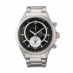 Часы наручные Orient CTD0T005B