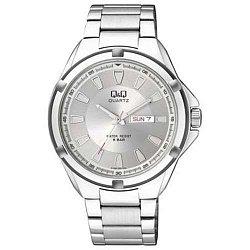 Часы наручные Q&Q A192-201Y