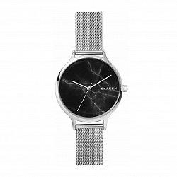 Часы наручные Skagen SKW2673