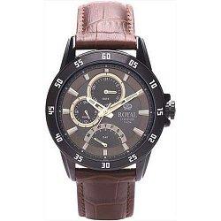 Часы наручные Royal London 41043-04