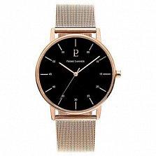 Часы наручные Pierre Lannier 203F038